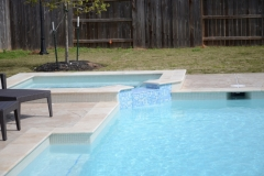 POOL PHOTOS 162