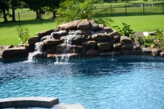 POOL PHOTOS 621