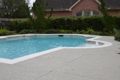 POOL PHOTOS 930