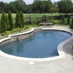missouri-city-freeform-pool