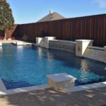 pearland-freeform-pool