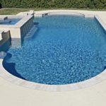 sugar-land-freeform-pool
